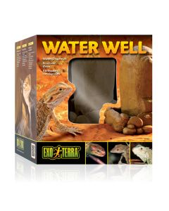 Exo Terra Water Well - 250ml