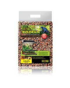 Exo Terra Bio Drain Substrate (4.4lb)
