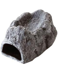 Exo Terra Wet Rock