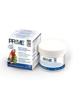 Prime Vitamin Supplement for Birds [30g]