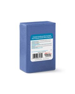 Sifto Cobalt Iodized Salt (2kg)