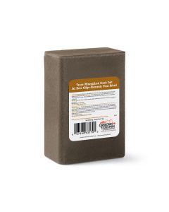 Sifto Trace Mineral Salt (2kg)