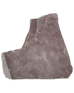 Feller Stone Slate
