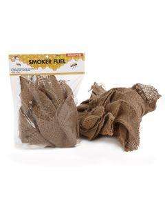 Little Giant Smoker Fuel