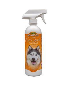 Bio-Groom So-Quick Spray [473ml]