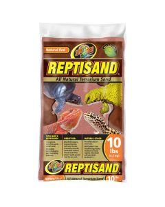 Zoo Med Repti Sand [10lb]