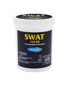 Farnam Swat Clear (177ml)