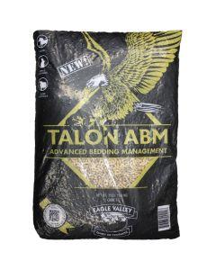Eagle Valley Talon ABM [35lb]