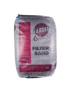 Target Filter Sand [50lb] (Fine)