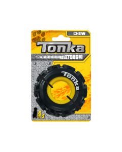 Tonka Seismic Tread Tire