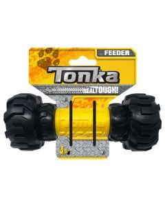 """Tonka Axle Feeder [7""""]"""