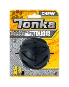 """Tonka Mega Tread Ball [3""""]"""