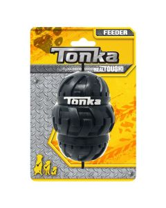 Tonka Tri-Stack Tread Feeder