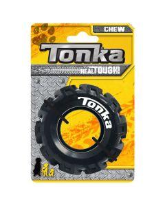 Tonka Rubber Tread Tire