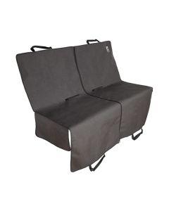 RC Pet Trekker Seat Protector