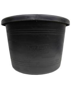 TS Corner Bucket (5 Gallon)