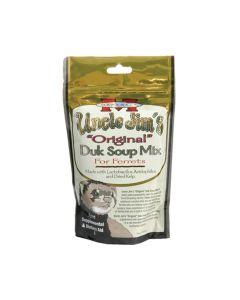 Marshall Uncle Jim's Original Duk Soup Mix (127g)