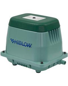 HiBlow Durable & Quiet Air Pump HP-120LL