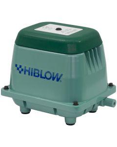 HiBlow Durable & Quiet Air Pump HP-40