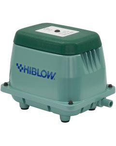 HiBlow Durable & Quiet Air Pump HP-80