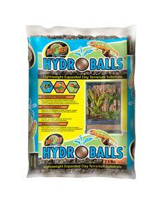 Zoo Med Hydroballs (2.5lb)
