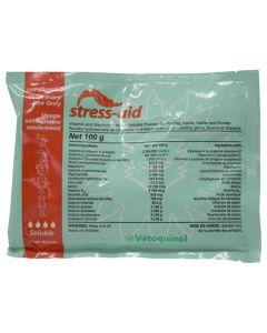Vetoquinol Stress Aid (100g)