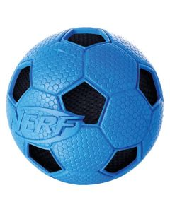 Nerf Dog Crunch Soccer Ball