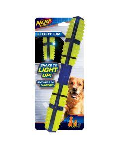 Nerf LED Spike Stick