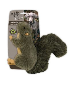 All For Paws Classic Squirrel Small