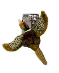 All For Paws Classic Pheasant Small