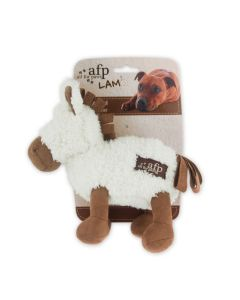 All For Paws Lamb Cuddle Animals