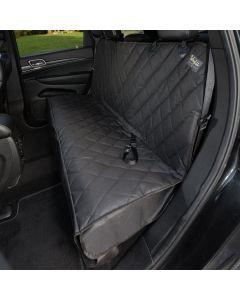 Waglii Seat Cover