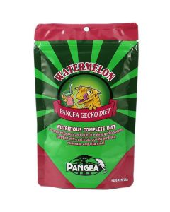 Pangea Gecko Diet Watermelon