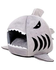TomCat Shark Bed